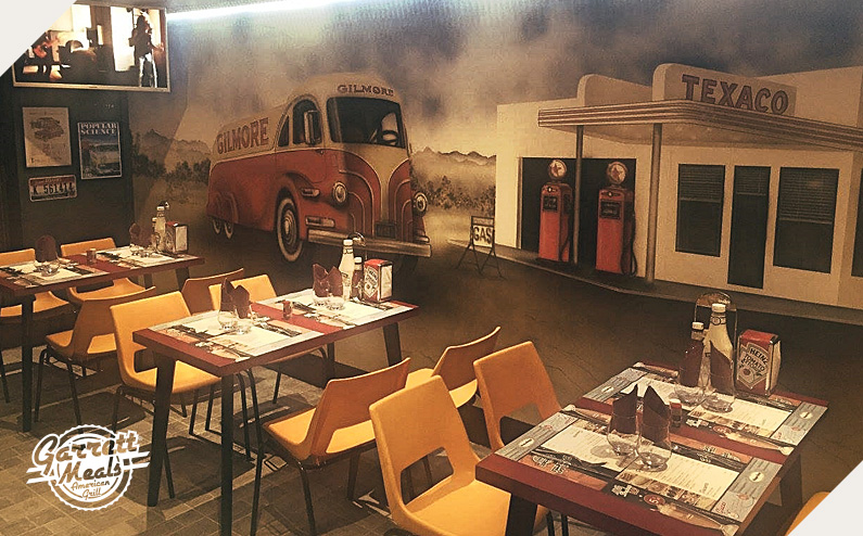 restaurant-compiegne 2