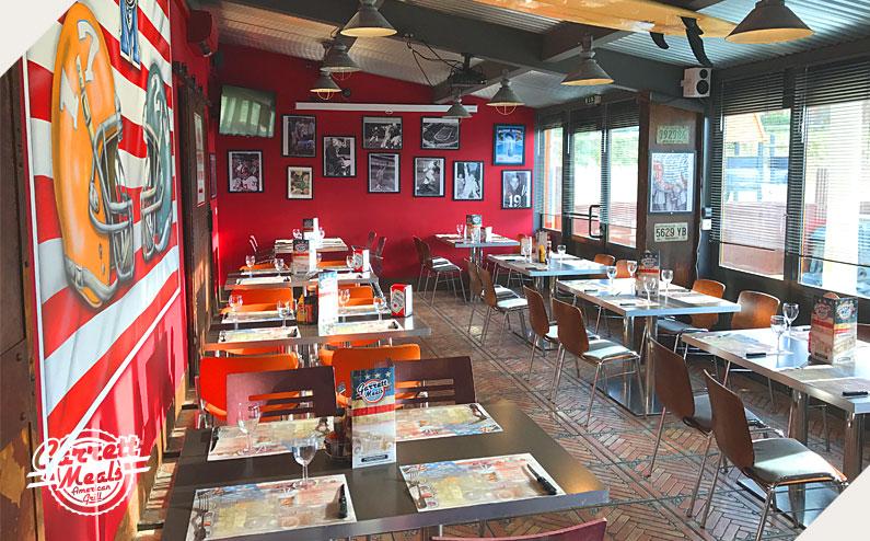 restaurant-roye 1