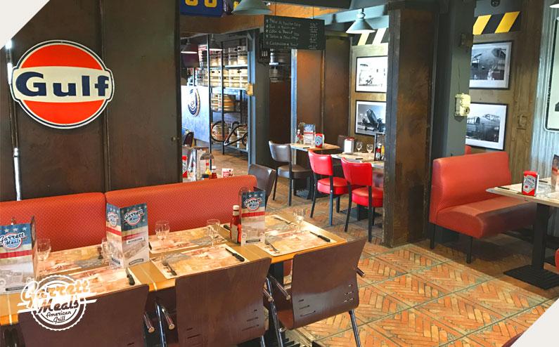 restaurant-roye 2